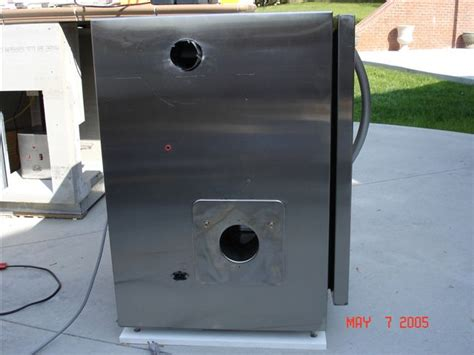 omega kitchen cabinets photos of new smoker 1184