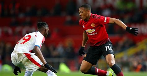 Here you will find mutiple links to access the crystal palace match live at different qualities. What TV channel is Crystal Palace vs Manchester United on ...
