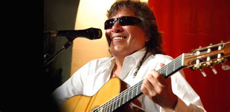 jose feliciano information gbc gibraltar news gbc tv and radio gibraltar