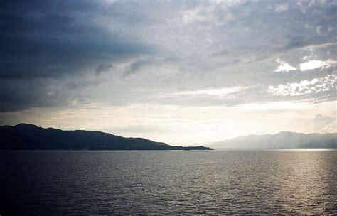 sado island travel guide  wikivoyage