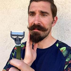 30 Awesome Van Dyke Beard Styles - [Best Ideas In 2018]