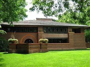 Frank Lloyd Wright : frank lloyd wright known people famous people news and biographies ~ Eleganceandgraceweddings.com Haus und Dekorationen