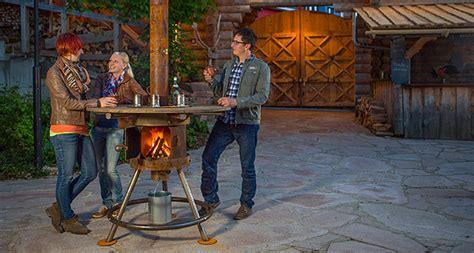 aschenbecher für draußen mit deckel stehtisch beheizt bestseller shop f 252 r m 246 bel und einrichtungen