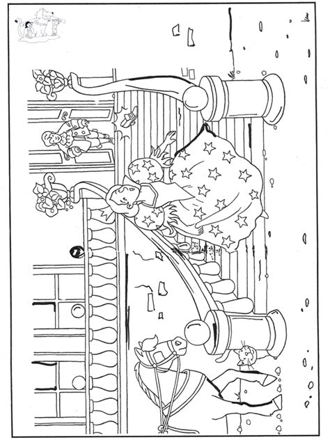 coloring pages cinderella fairy tales