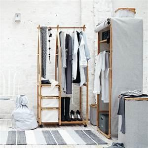 kleiderschrank alternative ideen - Alternative Zum Kleiderschrank