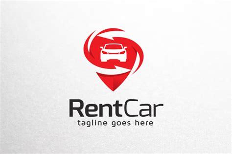 Cars Logo by Car Logo Template Logo Templates On Creative Market