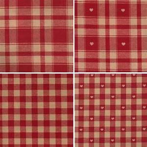 Tissu Exterieur Pas Cher : tissus noir pas cher maison design ~ Dailycaller-alerts.com Idées de Décoration