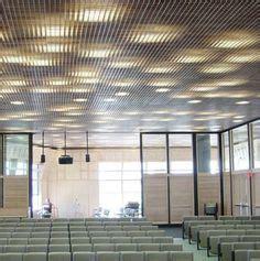 mucoustik acoustic wood ceiling 2000 wood ceiling acoustic ceiling ceiling board wooden ceiling