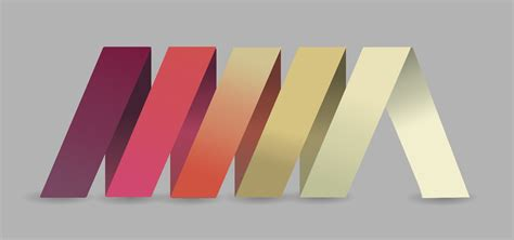 ribbon logo tutorial 28 images how to create a colorful logo style ribbon graphic logo