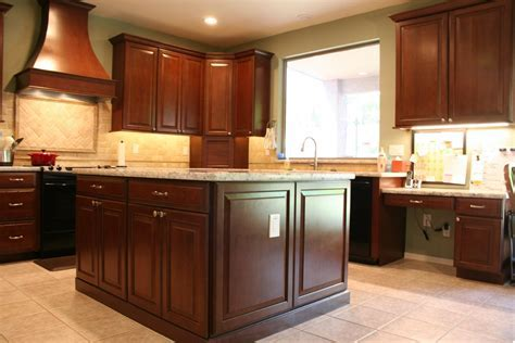 Kitchen & Bathroom Remodeling Company in Scottsdale