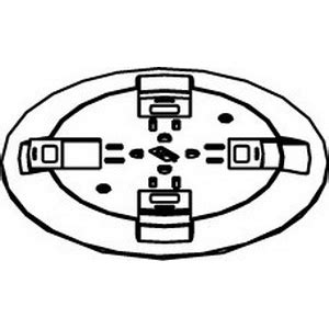 wiremold floor boxes poke thru wiremold walker rc9ctcbk rc9 single service poke thru