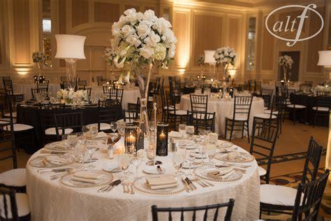wedding table wedding table settings decoration