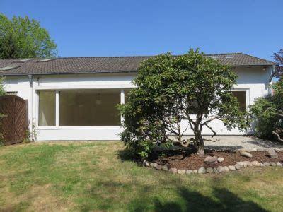 Häuser Mieten Quickborn by Zweifamilienhaus Pinneberg Zweifamilienh 228 User Mieten Kaufen