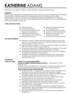 power plant operator resume objective resume exles for beginners nursing resume skills exle waitress resume sle power