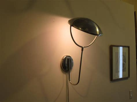 laurel articulating wall mounted l for sale at 1stdibs