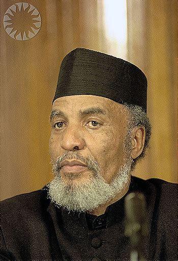 james bevel activist  minister african american registry