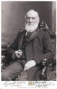 William Thomson, 1. Baron Kelvin - Wikiwand