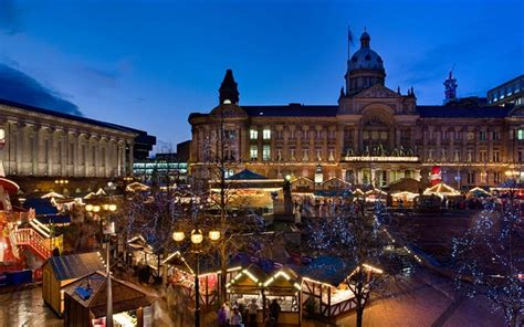 the 5 best christmas markets in the uk two big ladies