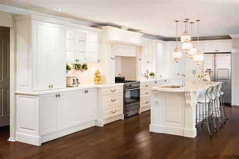 kitchen style country style kitchen smith smith