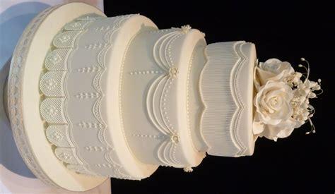 wedding cake cake blog  recipes  reviews cake