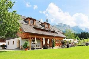 Bilder Zum Kaufen : bauernhof in bayern kaufen bauernhof m nchen ~ Yasmunasinghe.com Haus und Dekorationen