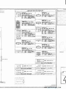 Volvo Vn Truck Workshop Service Repair Manual Pdf