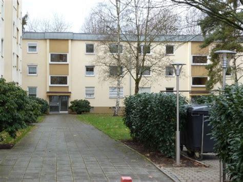 Wohnung Mieten Nürnberg Wg Gesucht by Wohnungen N 252 Rnberg 1 Zimmer Wohnungen Angebote In N 252 Rnberg