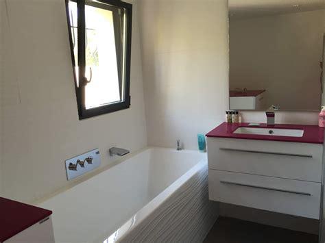 pose carrelage cuisine pose de carrelage sol et murs pour salle de bains aix en