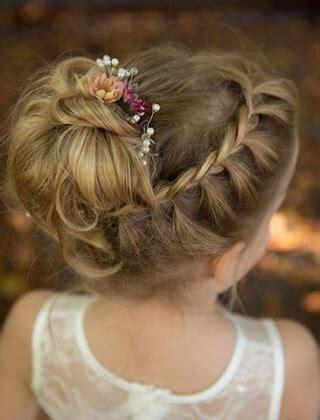 komunijne koki  modne fryzury   dla kazdego
