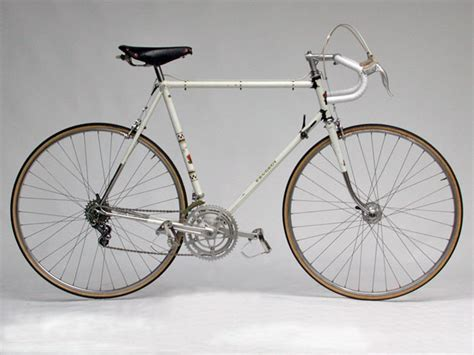 Peugeot Px10 by Peugeot Px10 1968 Speedbicycles