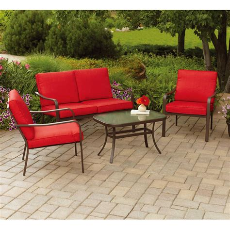 small patio furniture on sale patio sears patio cushions home interior design