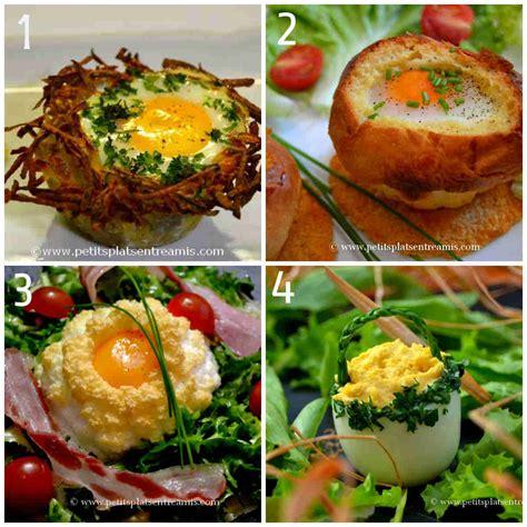 cuisine az cuisine cuisine az recettes de cuisine faciles et simples de a ã z recettes d 39 entrées froides