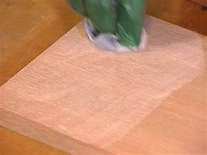 Whitewashing and pickling techniques diy for How to paint wood floors diy network