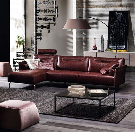 canapé natuzzi 55 best sofas by natuzzi italia images on