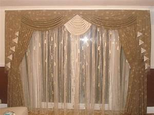 Drapery designs pictures dream curtain design curtains for Modern curtains designs 2012