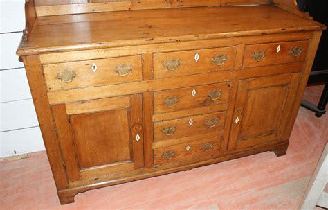 antique pine dresser antique pine dresser antique dressers dresser bases 1294