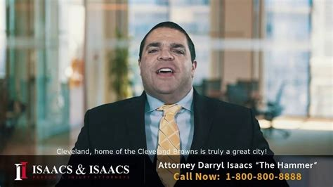 car accident lawyers  cleveland ohio asbestos meaning