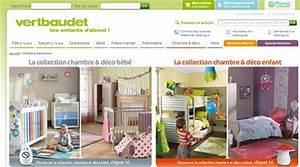 Chambre Jungle Vertbaudet – Chaios