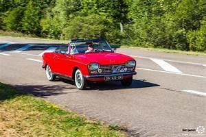 Peugeot Ancenis : les 25 meilleures id es de la cat gorie peugeot 204 cabriolet sur pinterest peugeot 204 ~ Gottalentnigeria.com Avis de Voitures