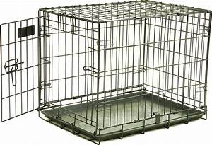 precision pet products provalu one door dog crate medium With precision pet products dog crate