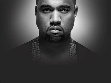 Kanye West on Amazon Music