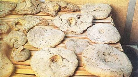 alimentazione antichi greci nell antica grecia per una colazione da cioni pattini
