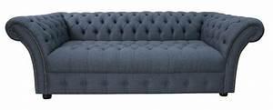 Chesterfield Sofa Glasgow : the quality and durability of sofas on finance in glasgow ~ Bigdaddyawards.com Haus und Dekorationen