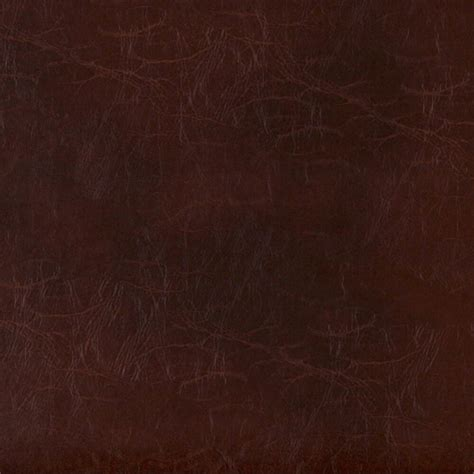 Leather Upholstery by G489 Brown Distressed Leather Upholstery Recycled