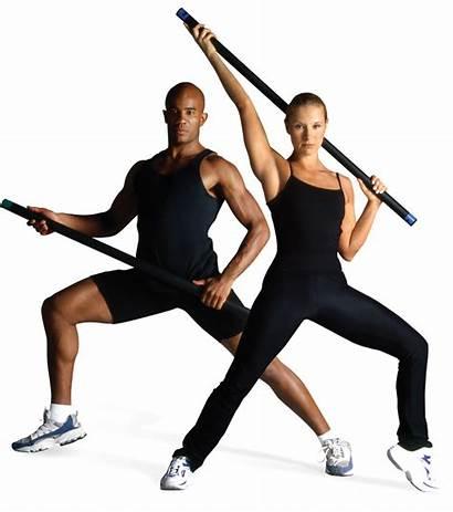 Bar Workout Equipment Bars Classic Dumbbell Fitness