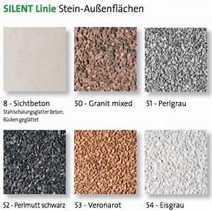 Paul Wolff Müllboxen : m lltonnenbox beton silent 243 3 x 240 liter hersteller paul wolff gmbh ~ Frokenaadalensverden.com Haus und Dekorationen