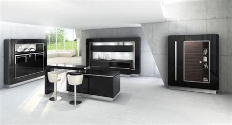 haecker cuisine cuisine aménagée les premiers prix des marques