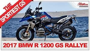 Bmw 1200 Gs Rally : it 39 s wow 2017 bmw r 1200 gs rallye price specification ~ Jslefanu.com Haus und Dekorationen