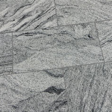 granit pflegen hausmittel granit reinigen und pflegen natursteinpflege f r marmor