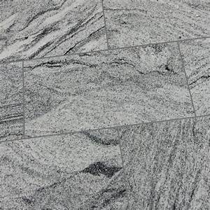 Granit Arbeitsplatte Online Bestellen : viscont white granitfliesen i premium qualit t g nstig ~ Michelbontemps.com Haus und Dekorationen